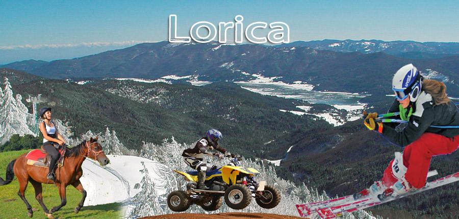 lorica-sport-vacaze-in-sila